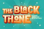 The-Black-Thone-Fonts-10103159-1-1-580x386.png