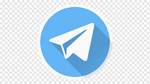 png-transparent-round-blue-and-white-paperplane-logo-telegram-computer-icons-apple-icon-format...png